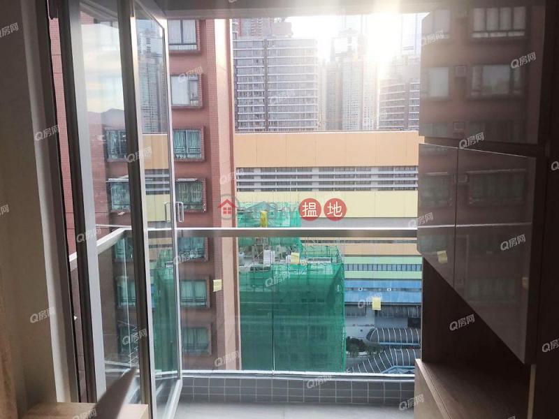 香港搵樓|租樓|二手盤|買樓| 搵地 | 住宅-出租樓盤-新樓靚裝,旺中帶靜,景觀開揚,鄰近地鐵,交通方便AVA 62租盤