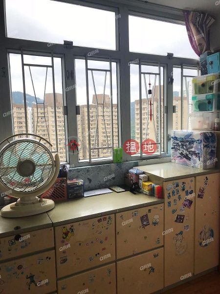 Tung Sing House, Unknown | Residential Sales Listings | HK$ 4.4M