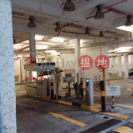 Man Hoi House (Block F),Chun Man Court|俊民苑文凱閣 (F座)