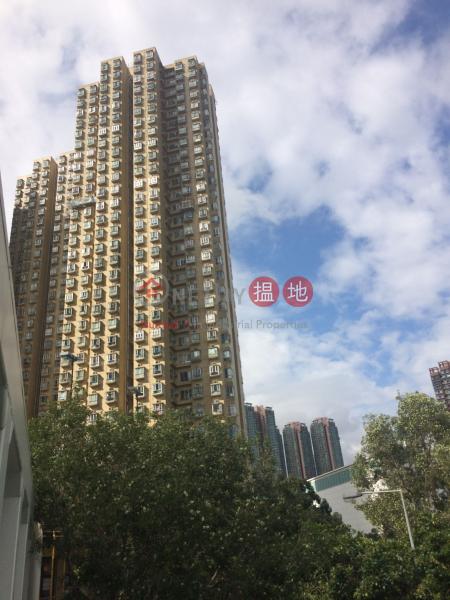 Tsing Yi Garden | Block 5 (Tsing Yi Garden | Block 5) Tsing Yi|搵地(OneDay)(2)
