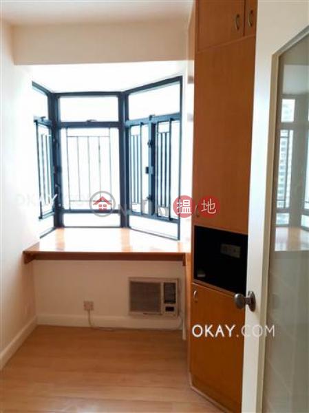 康怡花園 D座 (1-8室)低層-住宅|出售樓盤|HK$ 1,098萬