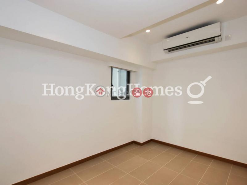 1 Bed Unit for Rent at Takan Lodge | 199-201 Johnston Road | Wan Chai District Hong Kong Rental HK$ 25,000/ month