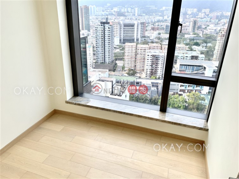 Beautiful 3 bed on high floor with rooftop & balcony   Rental   28 Sheung Shing Street   Kowloon City   Hong Kong   Rental HK$ 82,000/ month