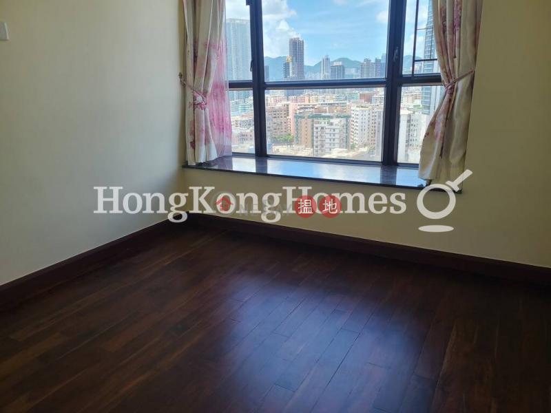 合勤名廈三房兩廳單位出租148衙前圍道 | 九龍城-香港-出租|HK$ 53,000/ 月