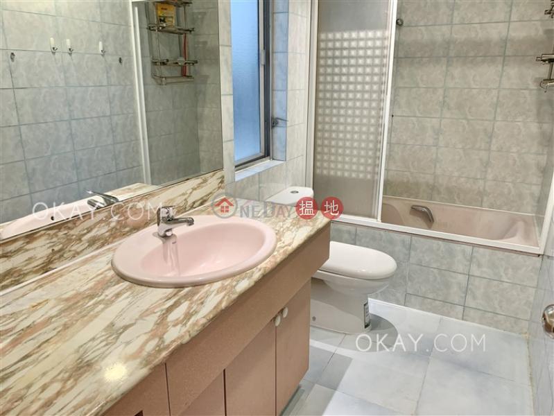 Property Search Hong Kong | OneDay | Residential, Rental Listings, Popular 3 bedroom on high floor | Rental