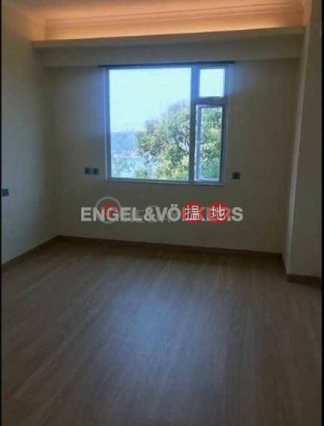 3 Bedroom Family Flat for Sale in Repulse Bay, 45 Repulse Bay Road | Southern District Hong Kong | Sales, HK$ 57M