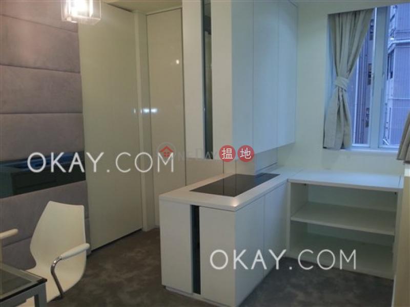 康蘭苑|中層-住宅出租樓盤-HK$ 43,000/ 月