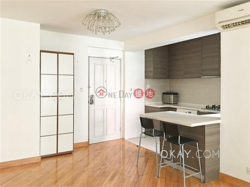 Generous 2 bedroom in Pokfulam | Rental, CNT Bisney 美琳園 Rental Listings | Western District (OKAY-R2640)