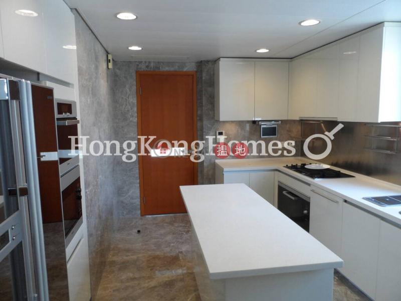 貝沙灣6期三房兩廳單位出租|南區貝沙灣6期(Phase 6 Residence Bel-Air)出租樓盤 (Proway-LID78471R)