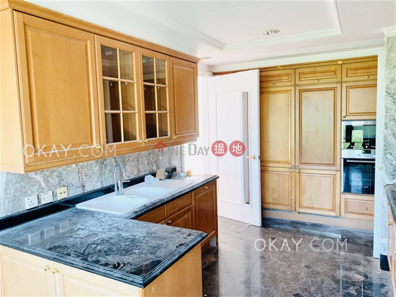 Fairmount Terrace高層-住宅|出租樓盤HK$ 123,000/ 月