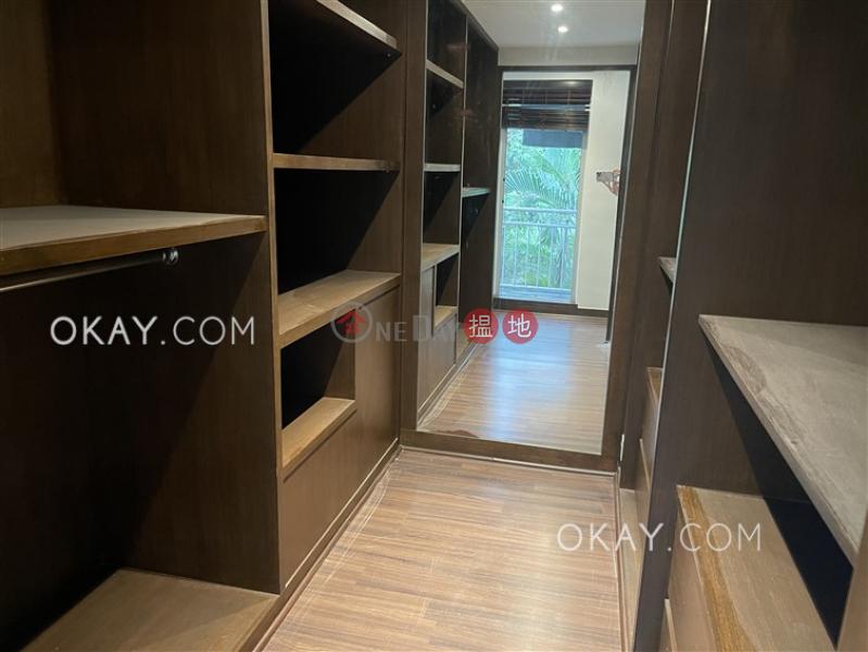 3房3廁,連車位,露台,獨立屋頓場下村出售單位-躉場路   西貢香港-出售 HK$ 1,480萬