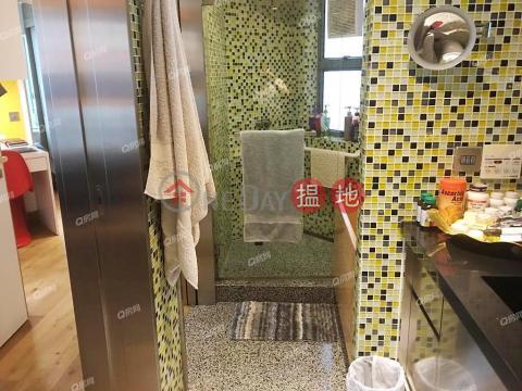 Tower 7 Island Resort | 3 bedroom High Floor Flat for Rent|Tower 7 Island Resort(Tower 7 Island Resort)Rental Listings (XGGD737702450)_0