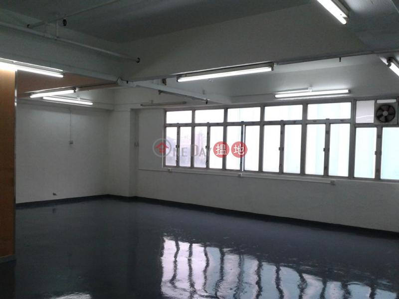 香港搵樓|租樓|二手盤|買樓| 搵地 | 工業大廈-出租樓盤-靚裝修,靚景,開揚