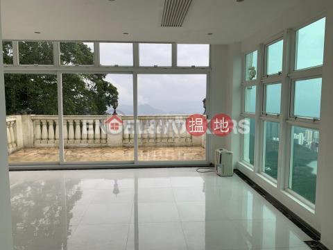 4 Bedroom Luxury Flat for Rent in Peak|Central DistrictCheuk Nang Lookout(Cheuk Nang Lookout)Rental Listings (EVHK64162)_0