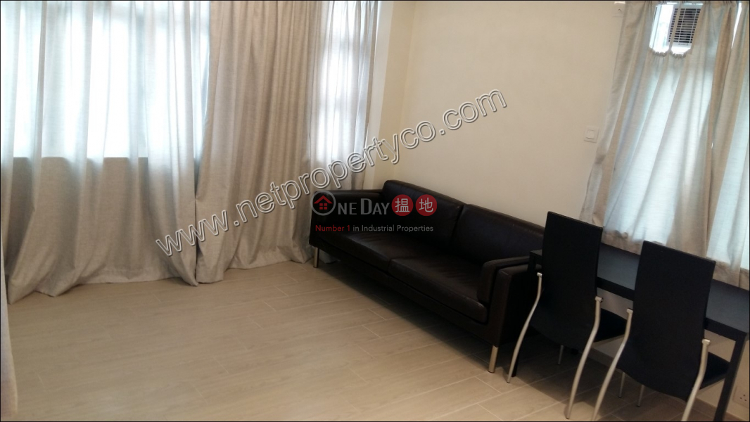Good Location Apartment for Sale - Wan Chai, 117-119 Thomson Road | Wan Chai District | Hong Kong, Sales | HK$ 5.2M