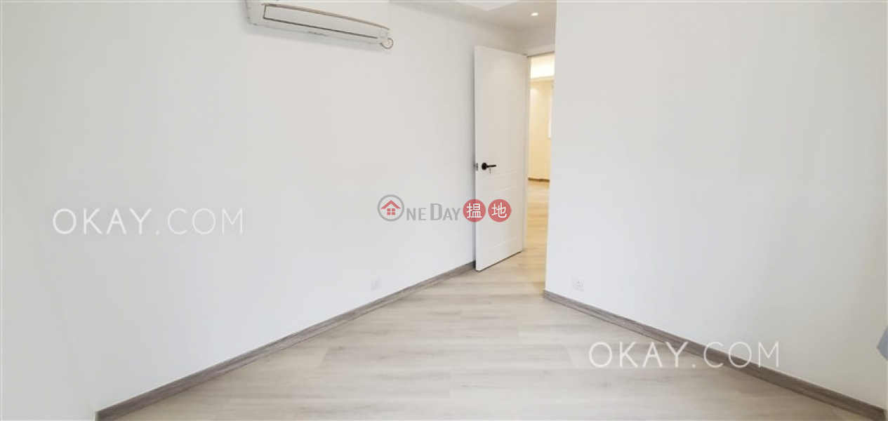 Intimate 2 bedroom on high floor with sea views | Rental | 15 Watson Road | Wan Chai District, Hong Kong | Rental HK$ 30,000/ month