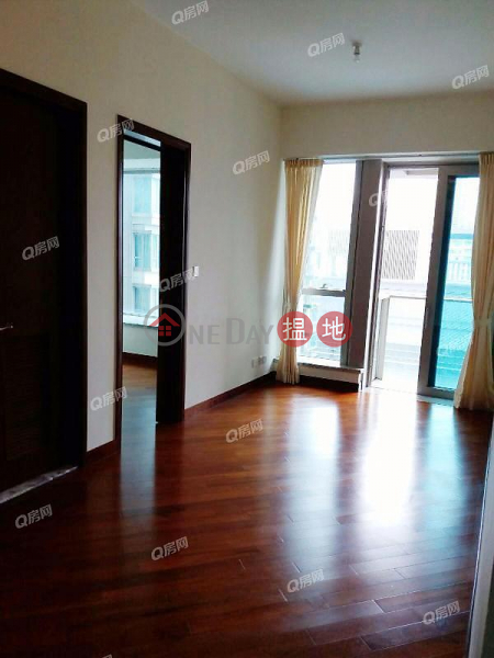 Property Search Hong Kong | OneDay | Residential Sales Listings | The Coronation | 1 bedroom Mid Floor Flat for Sale
