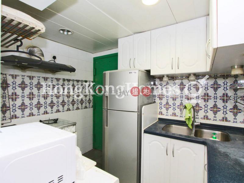 HK$ 22,000/ 月-添寶閣-中區|添寶閣兩房一廳單位出租