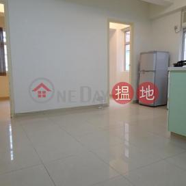 灣仔富園大廈單位出租|住宅|灣仔區富園大廈(Fu Yuen Building)出租樓盤 (H000368902)_0