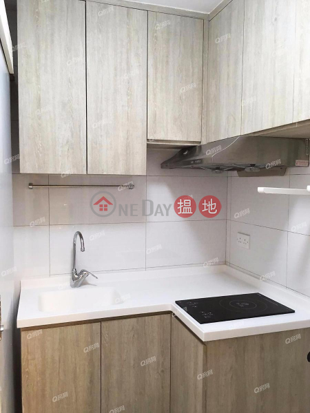 Smithfield Terrace | 2 bedroom High Floor Flat for Rent, 71-77 Smithfield | Western District | Hong Kong, Rental HK$ 17,500/ month