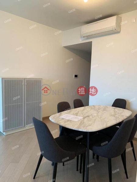 HK$ 21,500/ month Park Circle   Yuen Long Park Circle   3 bedroom Flat for Rent