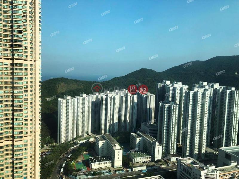 HK$ 20,500/ 月|藍灣半島 2座柴灣區-飽覽東南開揚靚景,環境優美,雅裝兩房藍灣半島 2座租盤