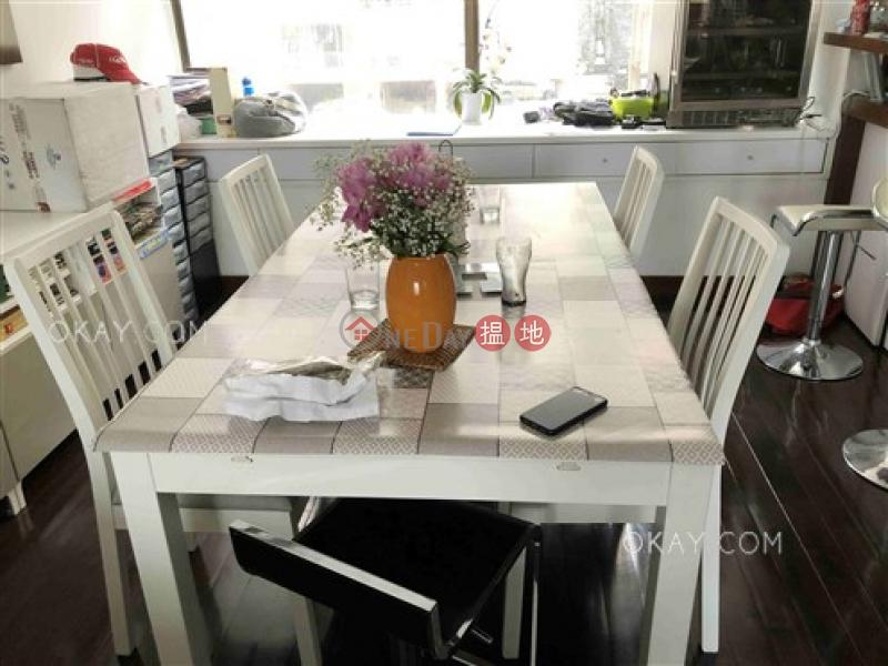 HK$ 56,500/ month, Shiu Fai Terrace Garden | Wan Chai District Rare 3 bedroom with balcony & parking | Rental