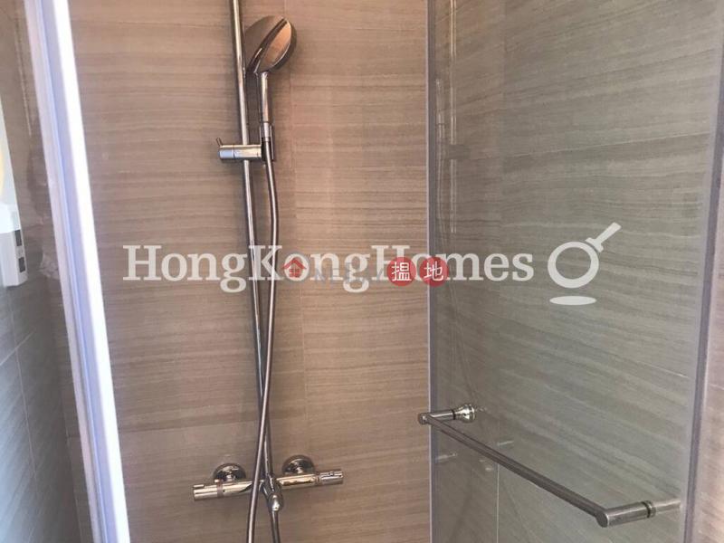 1 Bed Unit for Rent at L\' Wanchai, L\' Wanchai 壹嘉 Rental Listings   Wan Chai District (Proway-LID175197R)