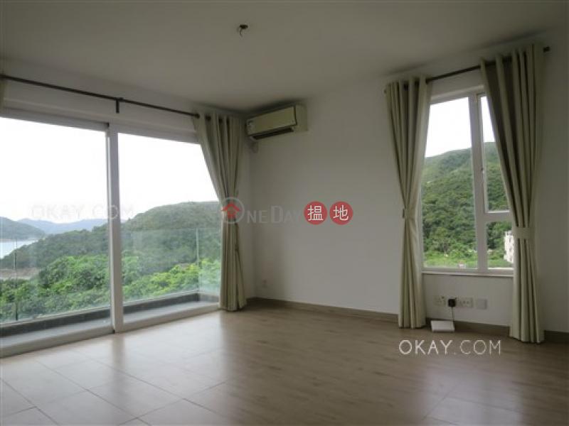 Charming house with sea views, rooftop & terrace | For Sale | Tai Hang Hau Road | Sai Kung, Hong Kong, Sales, HK$ 28M