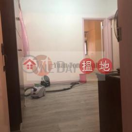 石水渠街|灣仔翠珍樓(Chea Jun Building)出售樓盤 (INFO@-3506385584)_0