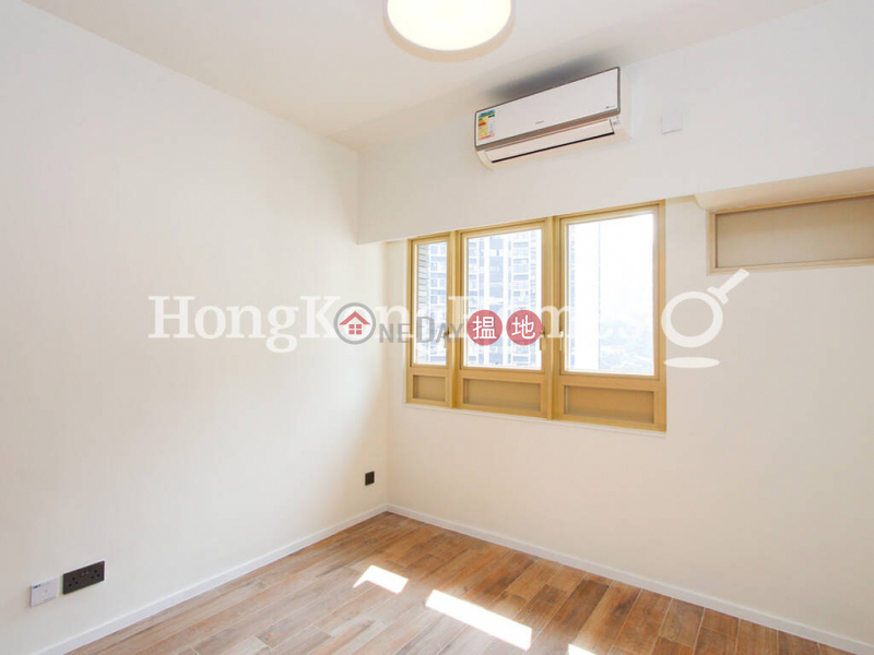 St. Joan Court Unknown, Residential Rental Listings HK$ 92,000/ month