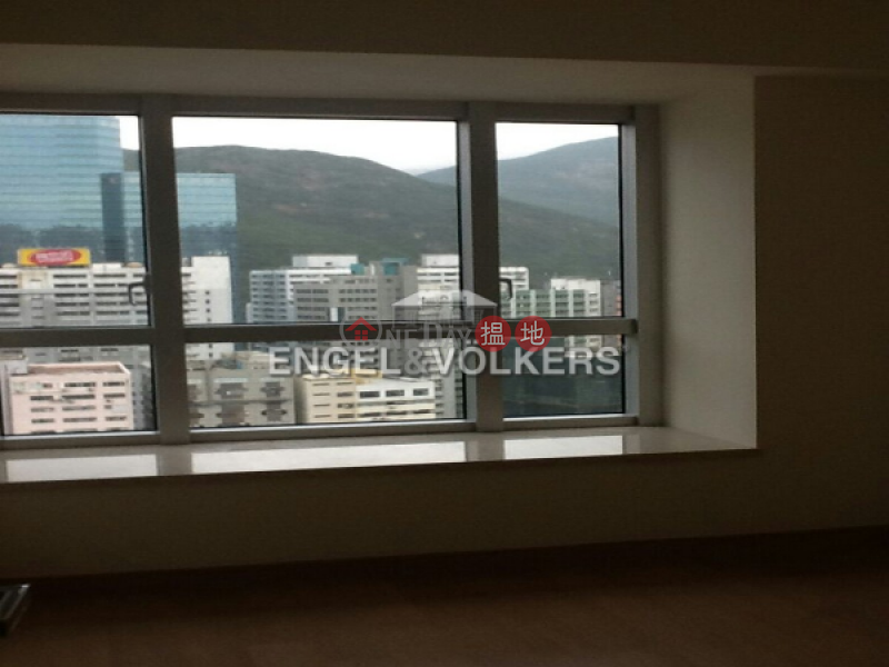 HK$ 51M, Marinella Tower 9, Southern District   3 Bedroom Family Flat for Sale in Wong Chuk Hang
