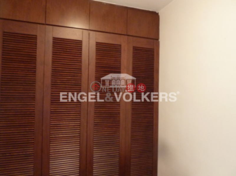 Property Search Hong Kong | OneDay | Residential | Rental Listings, 2 Bedroom Flat for Rent in Central