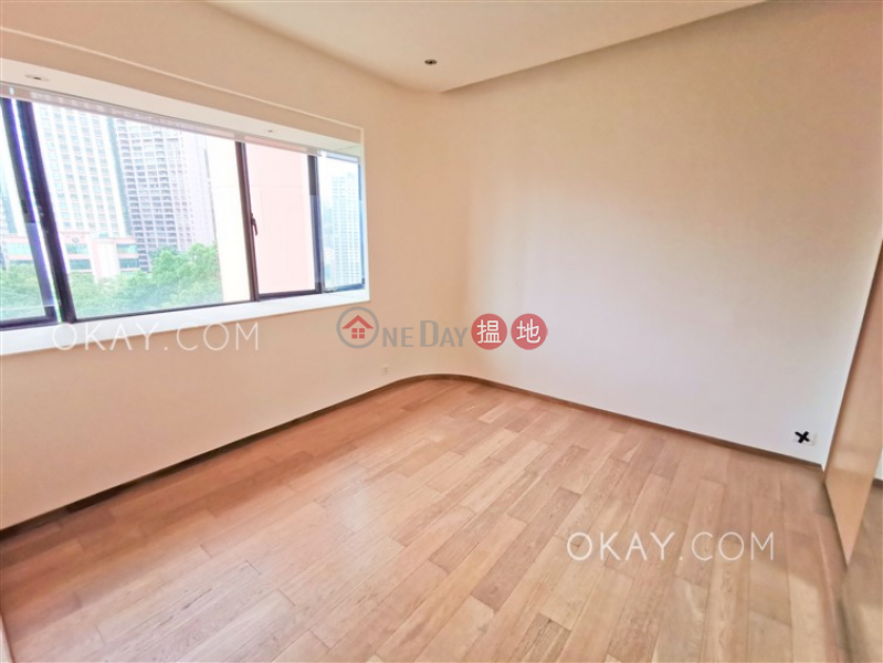 The Albany   Low Residential Rental Listings   HK$ 83,000/ month