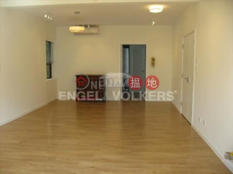 3 Bedroom Family Flat for Sale in Happy Valley|Winfield Building Block C(Winfield Building Block C)Sales Listings (EVHK6853)_0