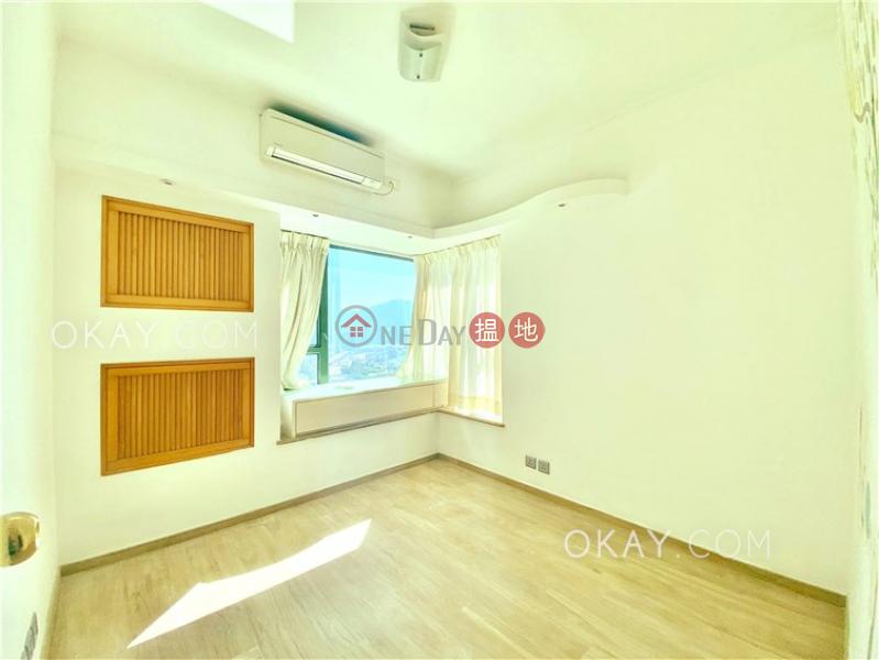 香港搵樓|租樓|二手盤|買樓| 搵地 | 住宅出租樓盤3房2廁,極高層,星級會所柏景灣出租單位