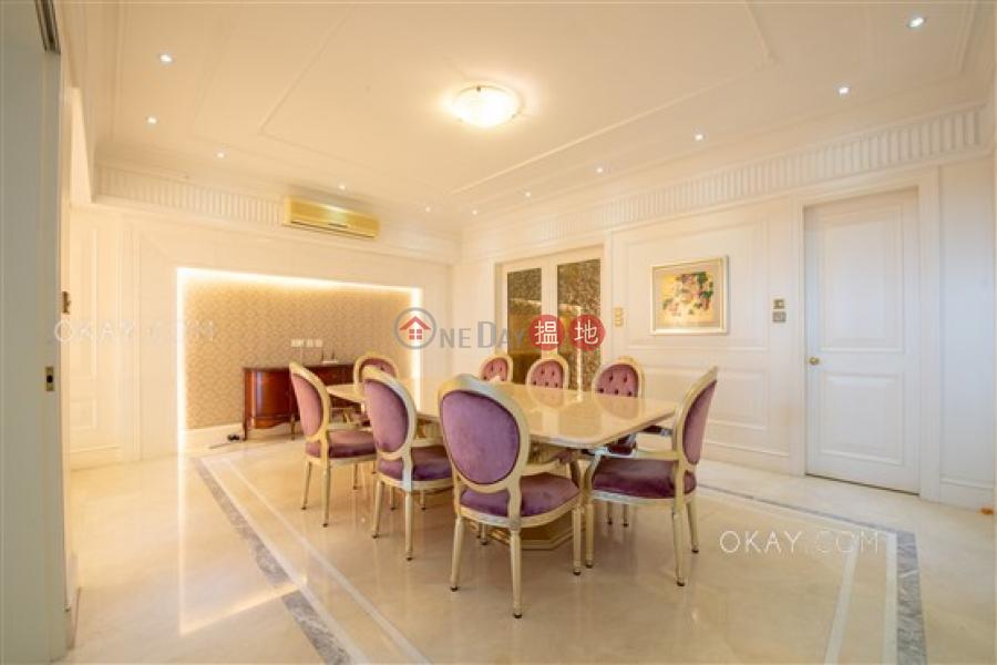 Horizon Ridge, Unknown Residential, Sales Listings, HK$ 190M