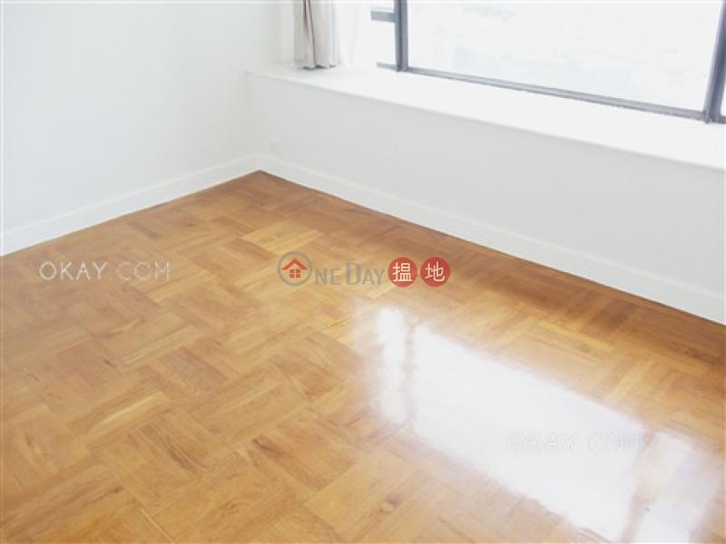 柏景臺1座高層住宅出租樓盤|HK$ 60,000/ 月