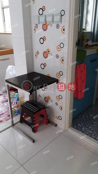 Wo Yat House (Block A) Wo Ming Court | 2 bedroom Mid Floor Flat for Sale | 8 Ngan O Road | Sai Kung | Hong Kong, Sales, HK$ 6.18M