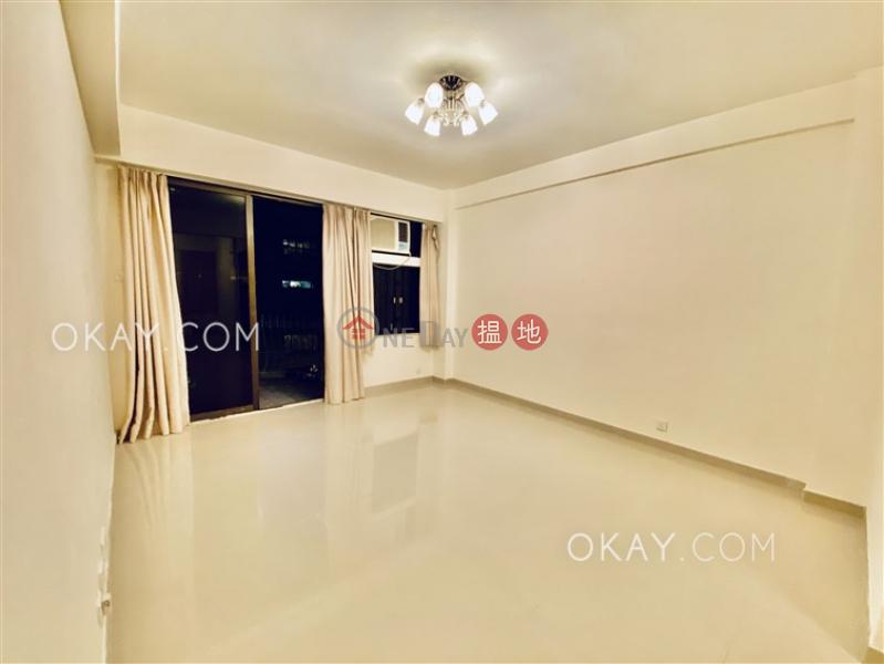 藍塘道89 號-低層|住宅出租樓盤-HK$ 45,000/ 月