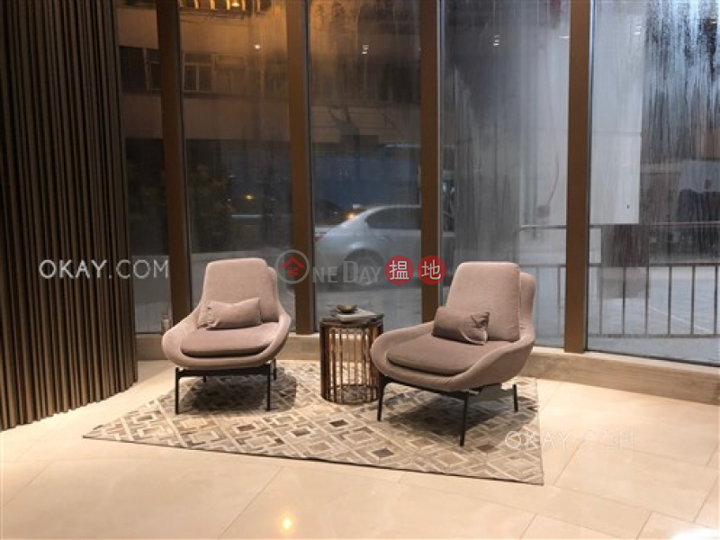 登峰·南岸|高層-住宅出售樓盤HK$ 1,100萬