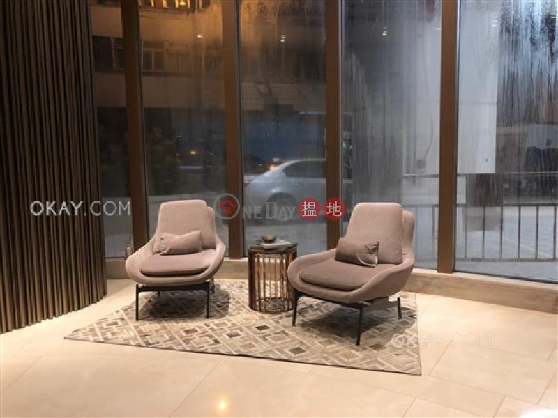South Coast High | Residential | Sales Listings, HK$ 11M