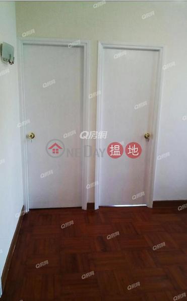 Blossom Garden | 2 bedroom Mid Floor Flat for Rent | Blossom Garden 寶怡花園 Rental Listings