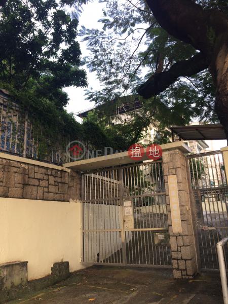 青山灣花園A座 (Castle Peak Bay Garden Block A) 屯門 搵地(OneDay)(2)