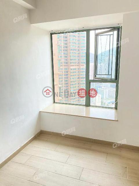 Tower 9 Island Resort   2 bedroom Mid Floor Flat for Rent Tower 9 Island Resort(Tower 9 Island Resort)Rental Listings (XGGD737703041)_0