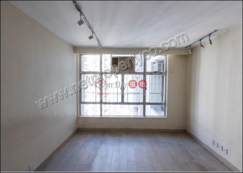 隋宮閣 (26座)|高層-住宅|出租樓盤-HK$ 35,000/ 月