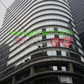 Wan Chai-Tai Yau Building|Wan Chai DistrictTai Yau Building(Tai Yau Building)Rental Listings (KEVIN-2563177246)_0