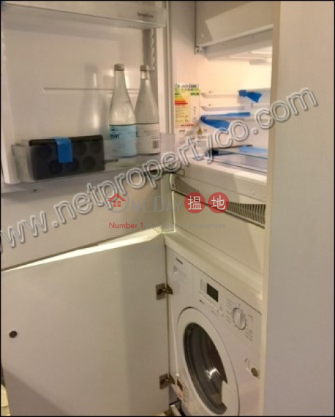 Bohemian House High | Residential | Rental Listings | HK$ 41,000/ month