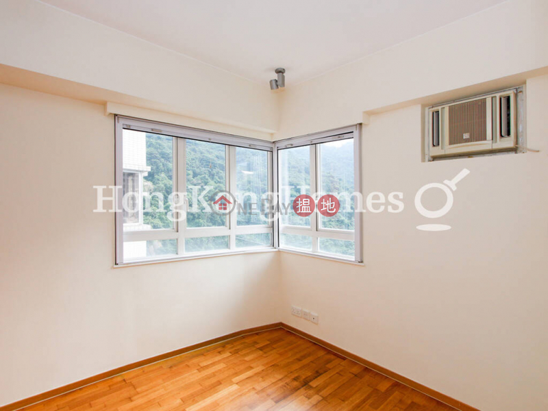 Property Search Hong Kong   OneDay   Residential   Rental Listings, 3 Bedroom Family Unit for Rent at Block B Grandview Tower