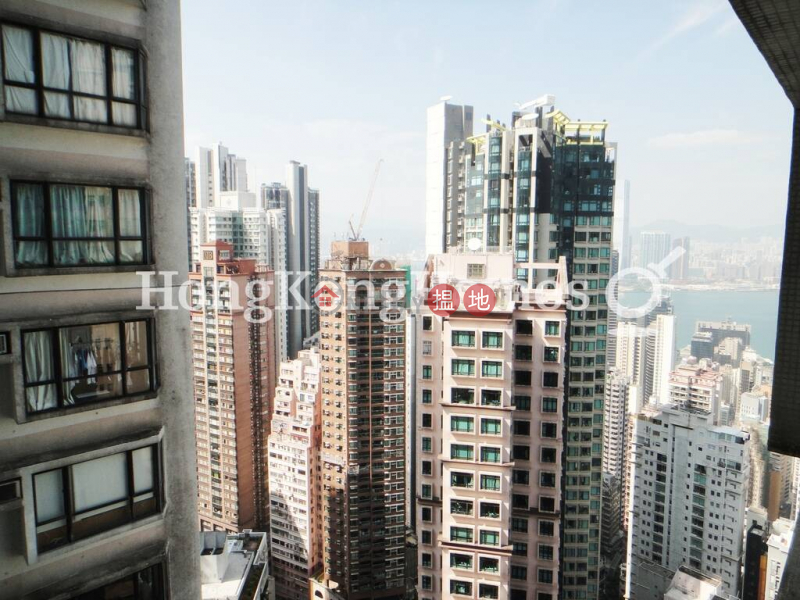 Property Search Hong Kong | OneDay | Residential | Sales Listings, 2 Bedroom Unit at Vantage Park | For Sale